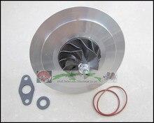 Turbo картридж КЗПЧ core 742289 742289-5005 S 742289-0001 A6650900580 A6650901280 A6650901580 для Ssang Yong Rexton Rodius D27DT