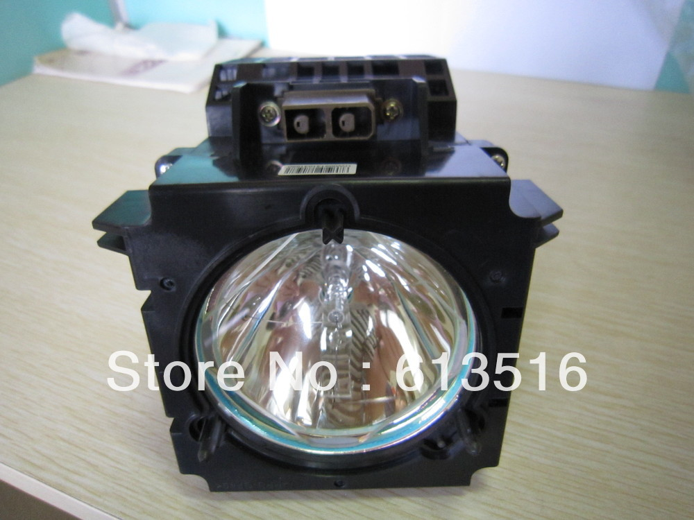 TV Projector housing Lamp Bulb A1601753A / XL-2000 / A1484885A/XL2000 For SONY KF 42SX200U KF 60XBR800 KP 50XBR800 TVprojector original xl 5300 xl5300 f 9308 760 0 a1205438a replacement tv lamp with housing for sony tv and 1 year warranty