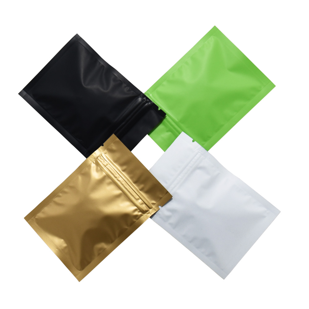 12fde7971a82 top 8 most popular mylar black brands and get free shipping - 9i82j83j