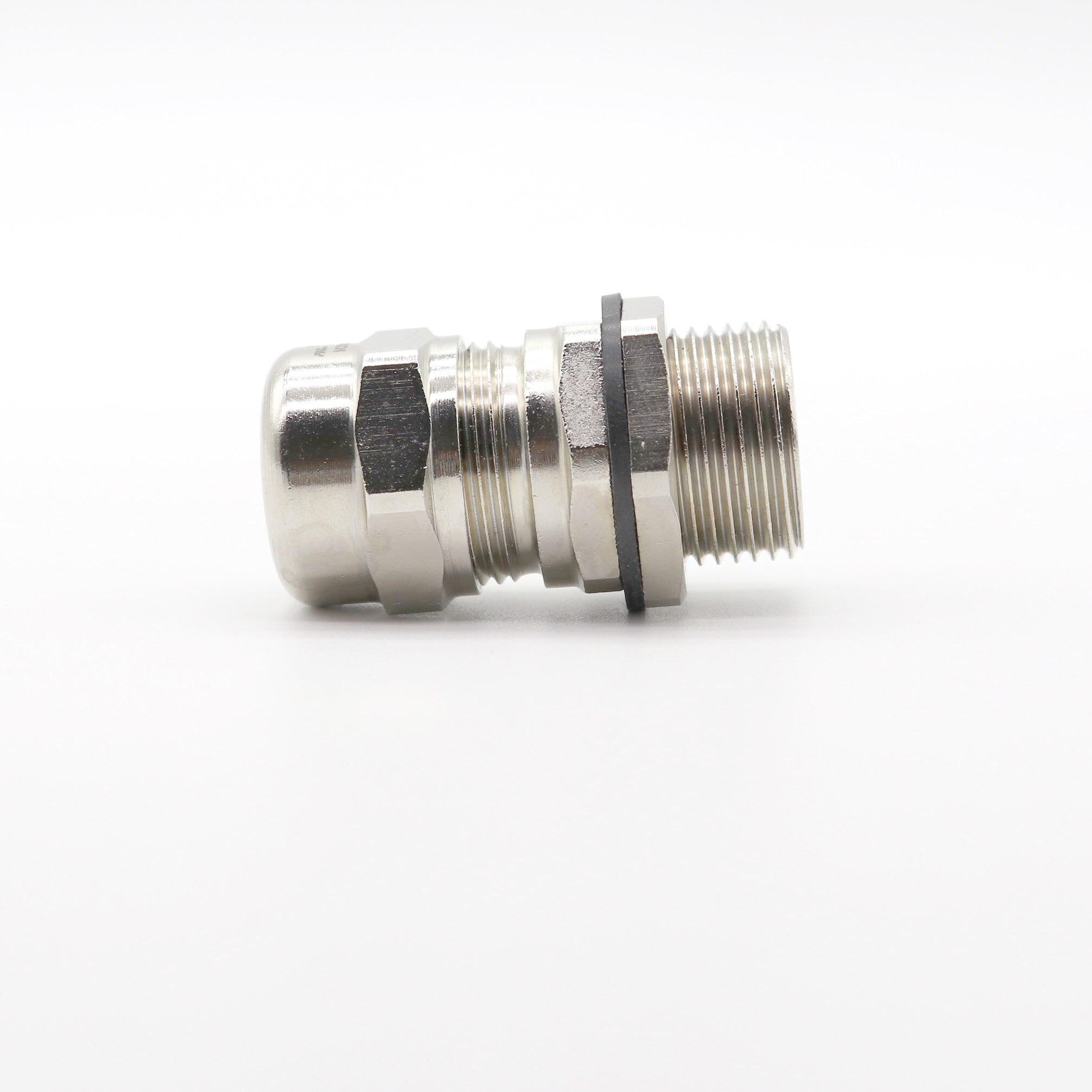 BMBCVG-0S Äquivalent multi größe kabel drüsen m12 * 1,5 belüftung arrmoured kabelverschraubung größen