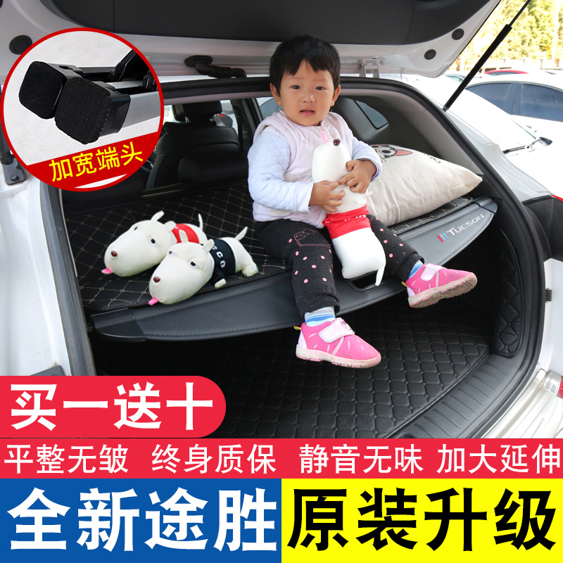 Cover curtain interior modification trunk compartment partition baffle Accessories For Hyundai Tucson 2015-2018 Car-styling crocodile leather women stiletto high heels peep toe sandal boots lace up white black leather thin heels ankle booties shoes