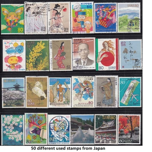 different period special ticket letter fidelity randomly send stamps
