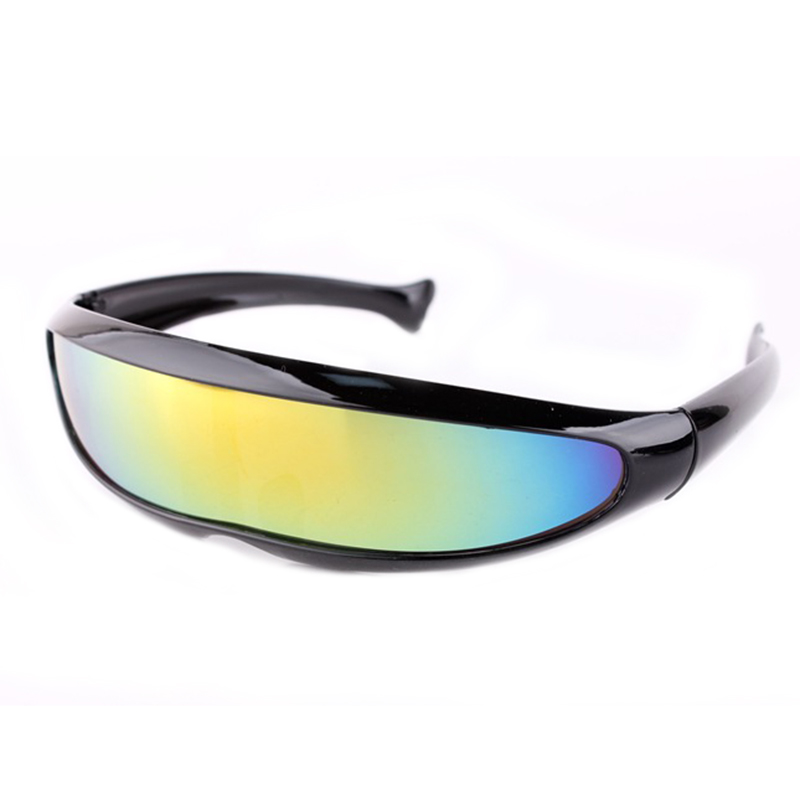 Men Women Snelle Plange Cycling Sunglasses Fashion Outdoor Sport Eyewear Fast Anti UV Bicycle Running Fishing Occhiali AC0237 (2)