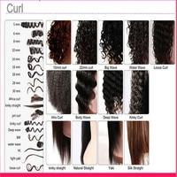 полный Крюгер парк еще волос шнурка волос Devon Бразилии объемная волна перед kruger Park Стивен черный цвет волосы Brazil парк роза средства для волос