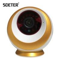 SDETER 960P IP Camera WiFi Wireless Home Surveillance CCTV Camera Security System Cameras Night Vision 2