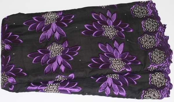 Free shipping!2012 New Fashion Swiss Voile Lace!