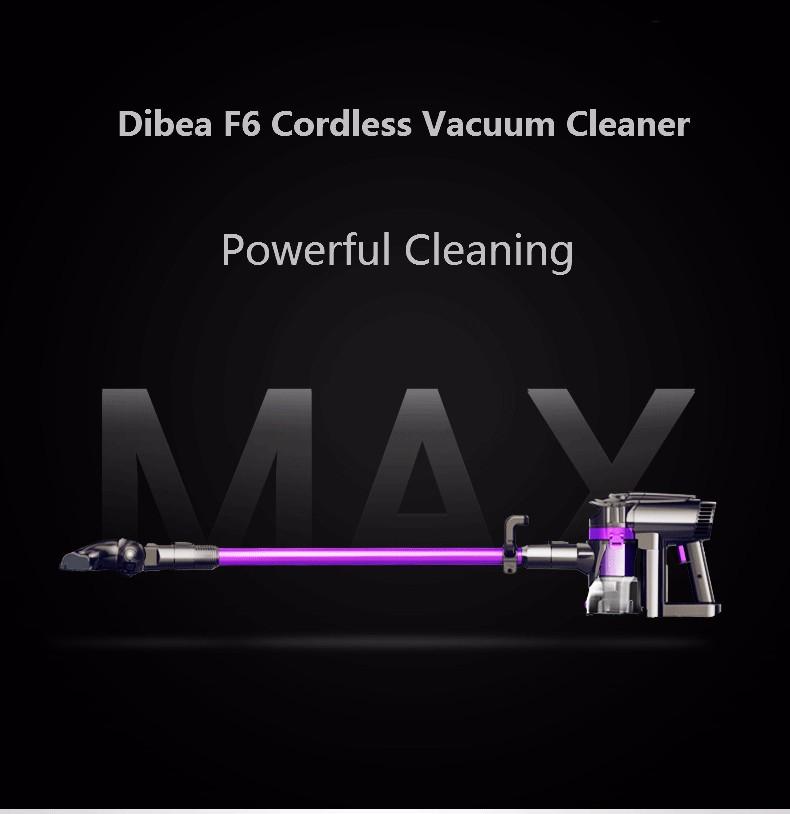 stick vacuum cleaner  (1)