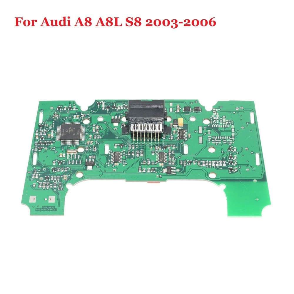 hight resolution of 2g mmi control circuit board w navigation 4e1919612 for audi a8 a8l s8 2003 2006 4e1919612b on aliexpress com alibaba group