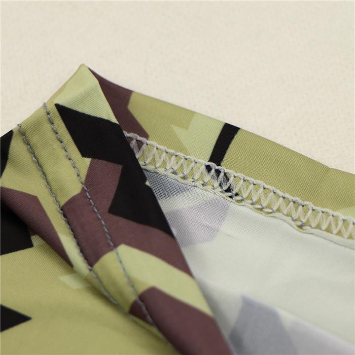 Shimano Outdoor Magic Scarf Windproof Sunscreen Seamless Variety For