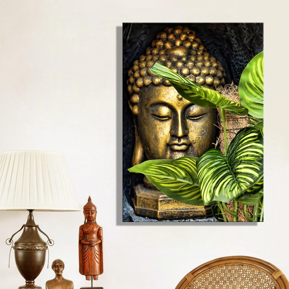 Online kopen Wholesale brons muur decor uit China brons muur decor ...