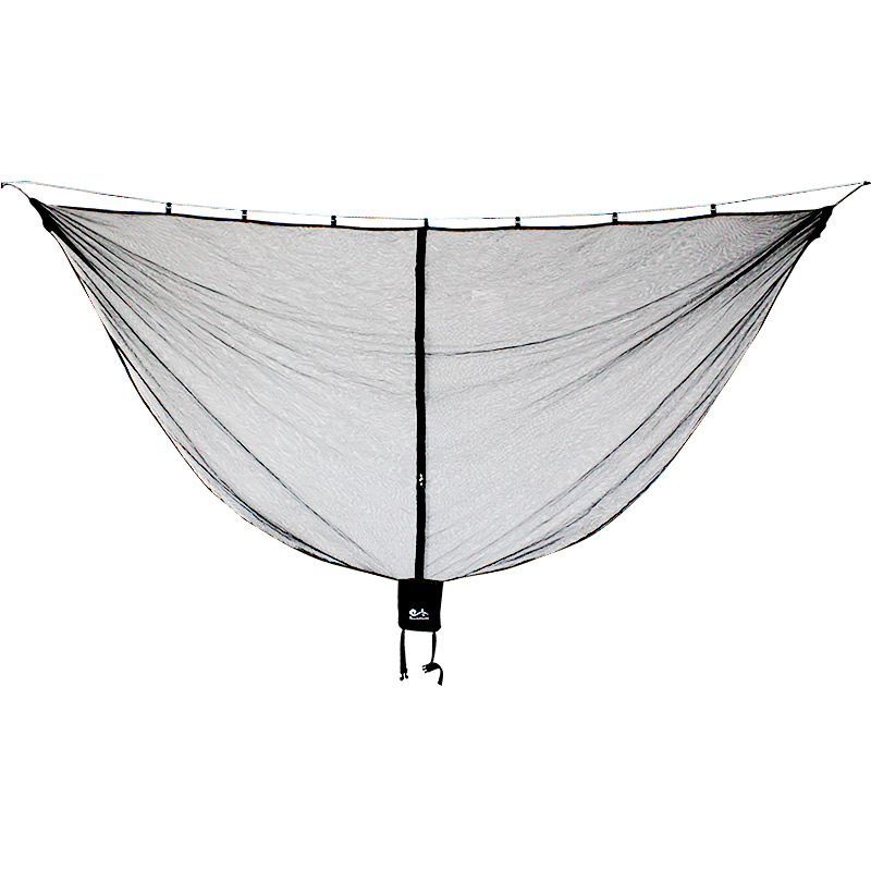Outdoor mosquito net hammock hanging sleeping bed in Hammocks from Furniture