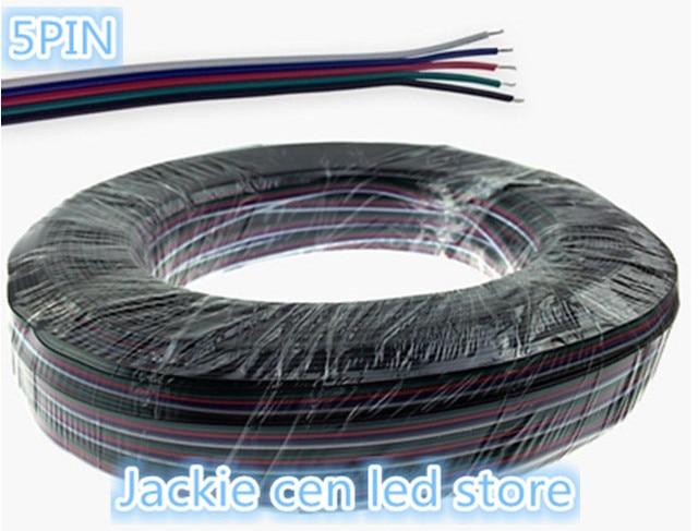 200 mt led streifen elektrische kabel draht, Kundenspezifische ...
