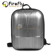 Hardshell Backpack Waterproof Bag for DJI MAVIC PRO Drone Large Capacity Mini Size