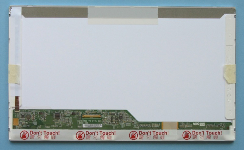 QuYing Laptop LCD Screen Compatible B140XW01 V0 V2 BT140GW01 V4 6 9 HSD140PHW1 A A00 A02 HT140WXB 100 N140B6 L02 L08 N140BGE L21 tested 14 0 laptop led lcd screen hsd140phw1 ht140wxb hb140wx1 n140b6 l02 l01 l08 lp140wh4 n140bge l11 12 21 22 23 bt140gw01
