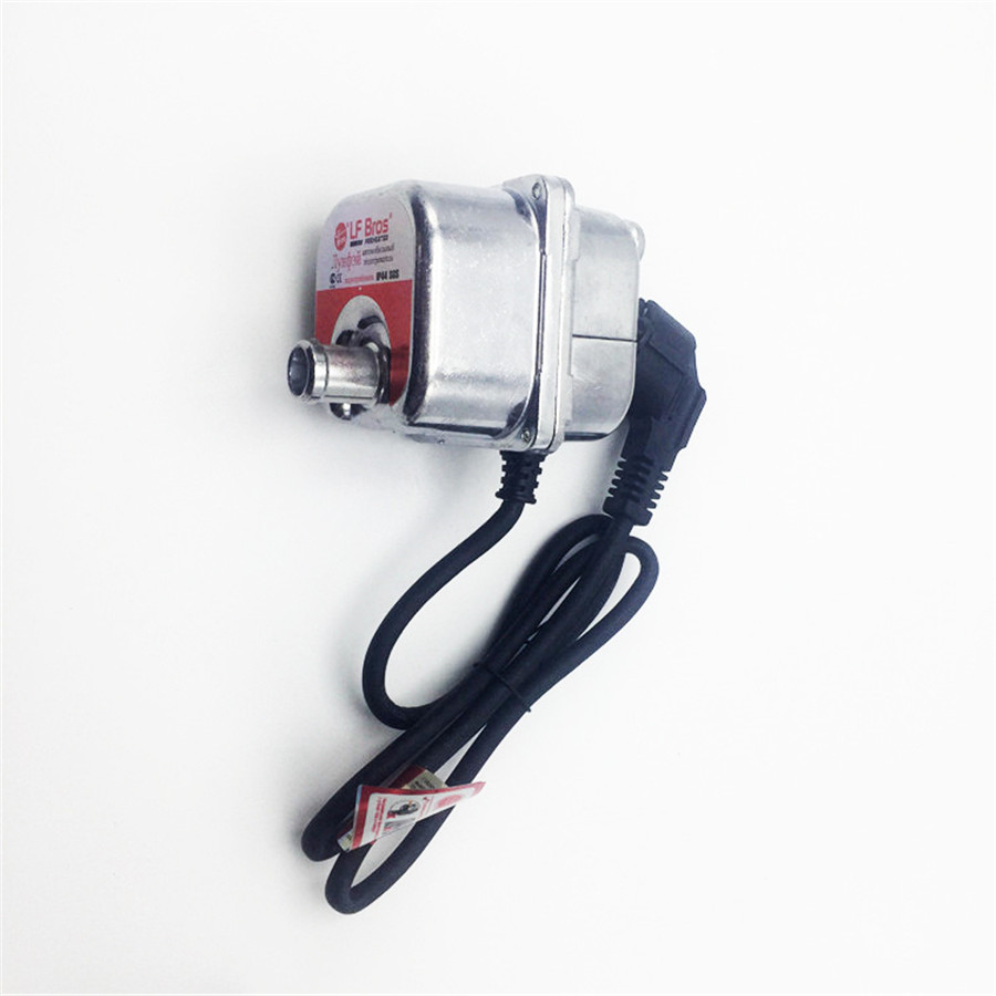 1500W 220V 240V Car Engine Coolant Heater Preheat Motor Heating Preheating Air Parking Heater in Heating Fans from Automobiles Motorcycles