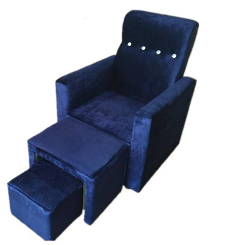 Wypoczynkowy Puff Para Couch Meubel Kanepe Mobili Per La Casa Copridivano De Sala Mobilya Mueble Set Living Room Furniture Sofa