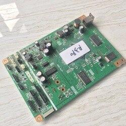 Płyta główna C658 główna do drukarki EPSON STYLUS PHOTO R390 w Części drukarki od Komputer i biuro na