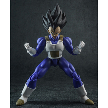 Anime Accessories Dragon Ball Super Action Figure
