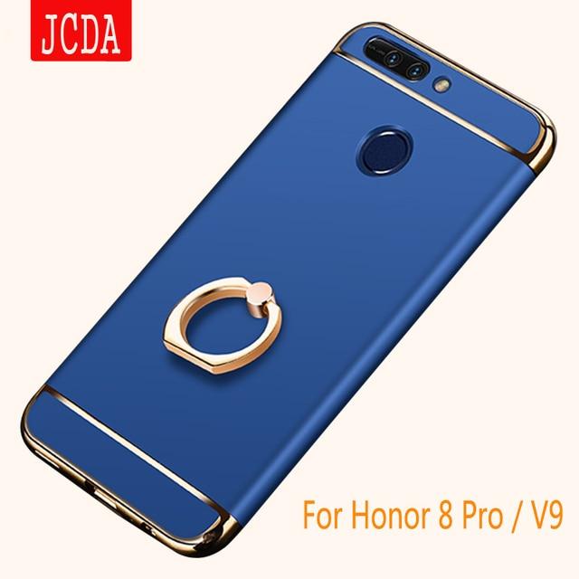 coque téléphone huawei honor 8