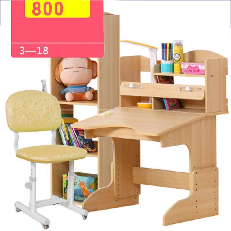 Infantil Estudio Stop118 ילדים 3