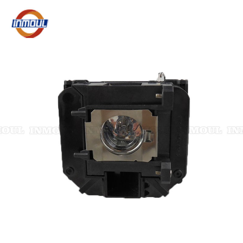 все цены на Free shipping Original Projector Lamp Module ELPLP64 / V13H010L64 - Wholesale онлайн