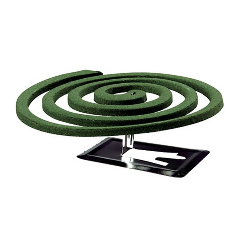 Image result for image of mosquito coil Guyana