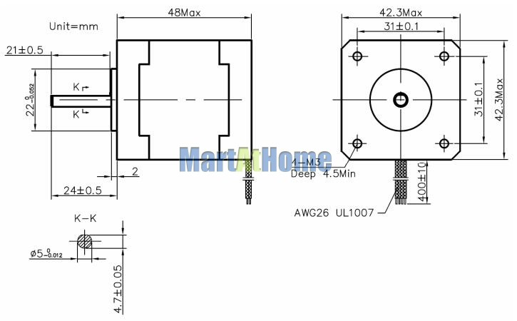 Astonishing X27 168 Stepper Motor Wiring Diagram X27 Circuit Diagrams Wiring Wiring Cloud Xeiraioscosaoduqqnet