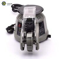 Knokoo 전자 자동 포장 테이프 디스펜서 ZCUT 2 테이프 커터 기계|machine machine|machine automaticmachine cutter -