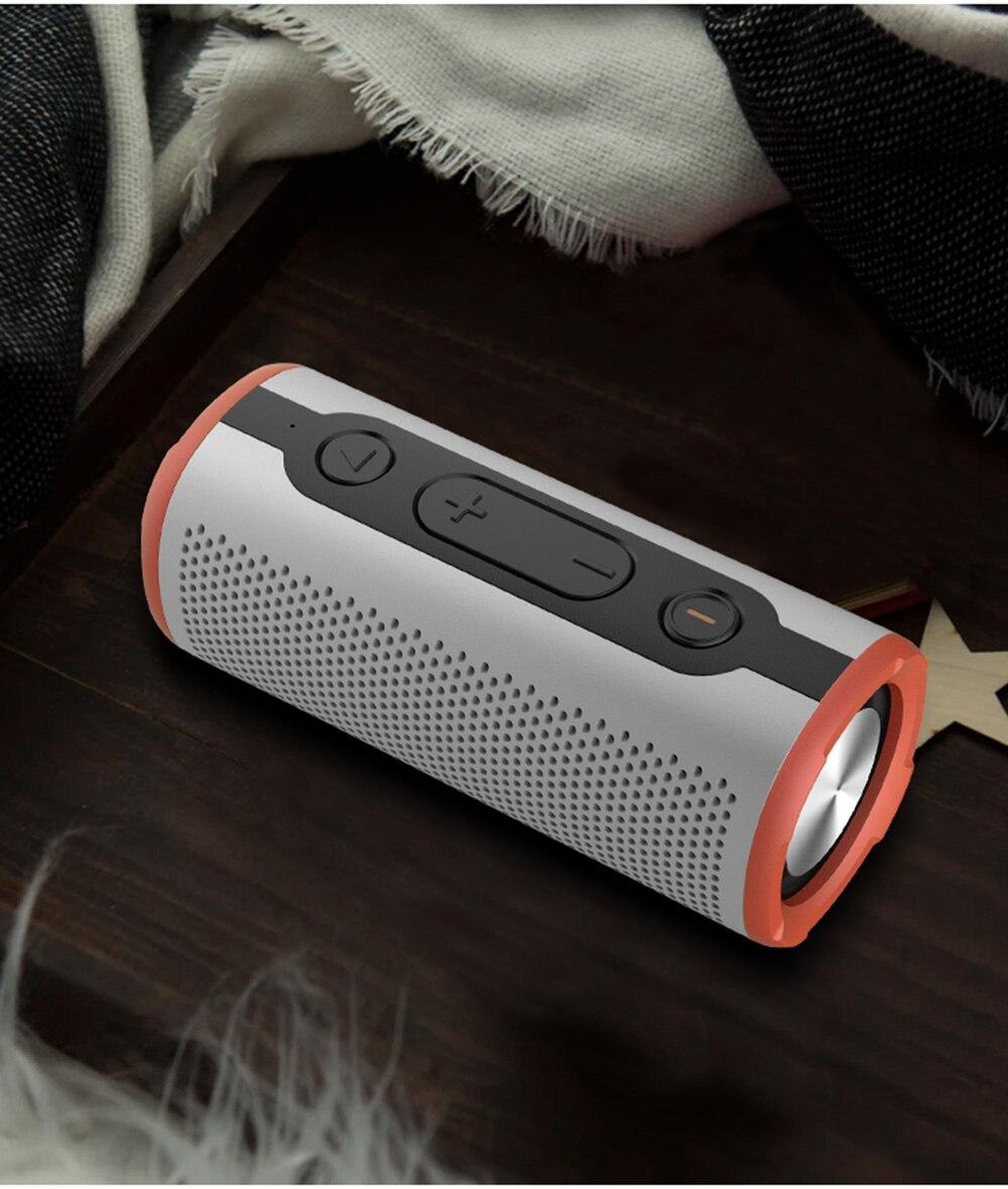 portable wireless bluetooth speaker-11