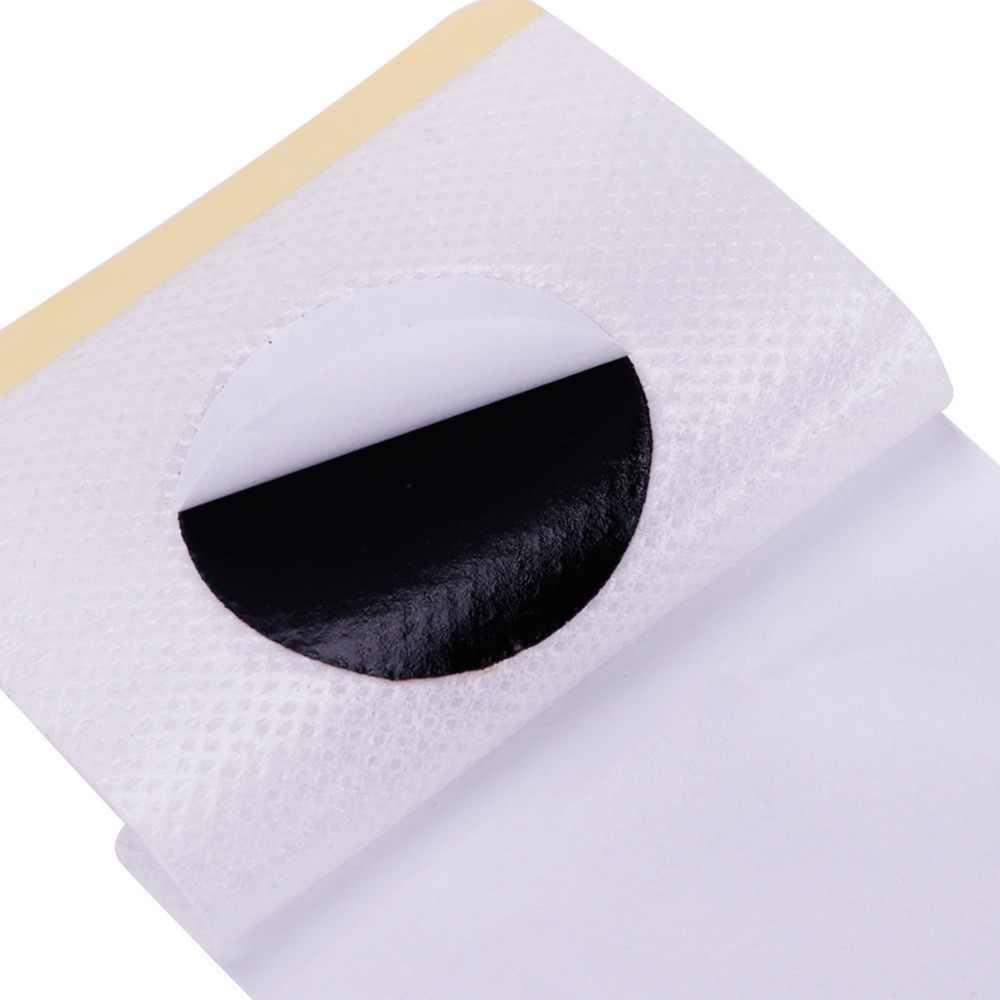 10 ชิ้น/กล่องลดน้ำหนักสติ๊กเกอร์ลดน้ำหนักผลิตภัณฑ์ Slim Patch Burning Fat Patches Hot Body Shaping Slimming #278812