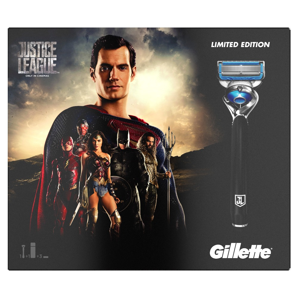 Gift set Gillette Fusion Proshield Chill machine with 1 interchangeable cassette + 2 interchangeable cassettes + shaving gel 2-i gift set gillette fusion proshield chill machine with 1 interchangeable cassette 2 interchangeable cassettes shaving gel 2 i