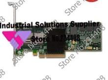 LSI MegaRAID 8708EM2 128 RAID5 RAID6 SAS cache