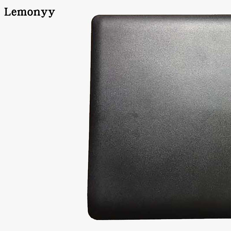 Image 4 - Laptop cover For Asus K52 A52 X52 K52f K52J K52JK A52JR X52JV A52J 13GNXZ1AM044 1 LCD Back Cover/LCD front Bezel/Hinges/bracket-in Laptop Bags & Cases from Computer & Office