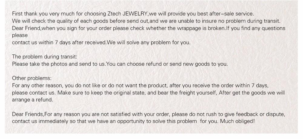 Ztech 18 Women Necklaces & Pendants Vintage Crystal Maxi Choker Statement Collier Femme Boho Big Fashion Jewellery Wholesale 25