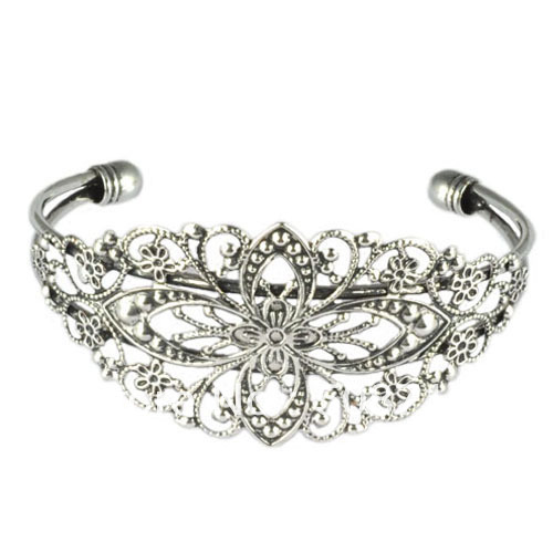 Free shipping!! DIY bracelet findings high quality
