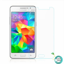 2pcs Screen Protector For Glass Samsung Galaxy Grand Prime Tempered for G530 Phone Film XnrapiD