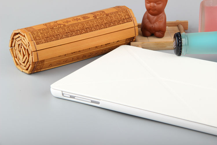 Case PU Protective Leather For Teclast X98 Air 3G X98 Air II X98 Pro Octa  core P98 4G 3G 9 7