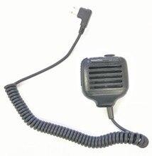 OPPXUN for Motorola Portable CB Radio Walkie Talkie CP160 EP450 GP300 GP68 GP88 CP88 CP040 CP100 CP125 CP140