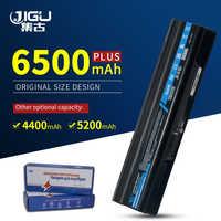 JIGU 6 Celle Per MSI Batteria Del Computer Portatile FX720 GE60 GE620 GE620DX GE70 A6500 CR41 CR61 CR70 FR720 CX70 FX700