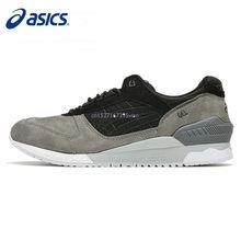 Promoción de Zapatillas Running Asics Compra Zapatillas