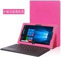 2016 Мода PU чехол для 11.6 дюймов Перемычки EZpad 5S Tablet PC для Перемычки EZpad 5S чехол
