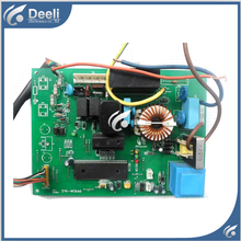 95% new good working for air conditioning motherboard Computer board SYK-W09A6 good working