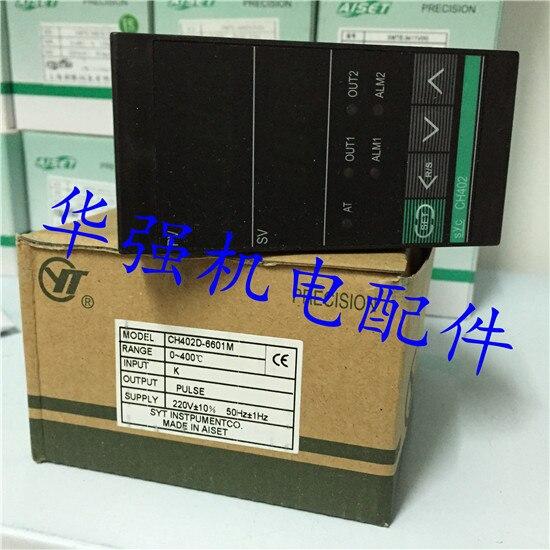 AISET Shanghai Yatai Instrumentation   CH402D-6601M  цены