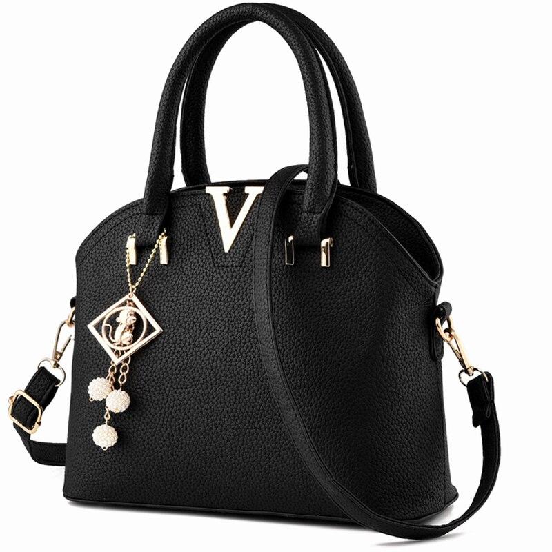 2016 Luxury Handbags Women Bags Designer Ladies Hand Bags Purse