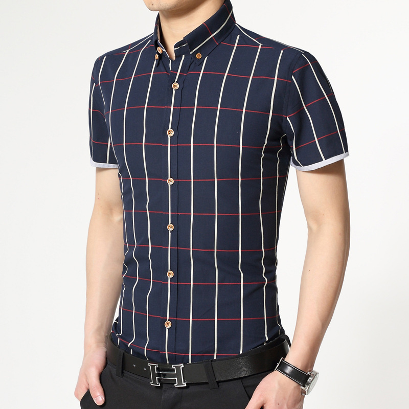 M and s mens shirts sale artee shirt for Mens business shirts sale