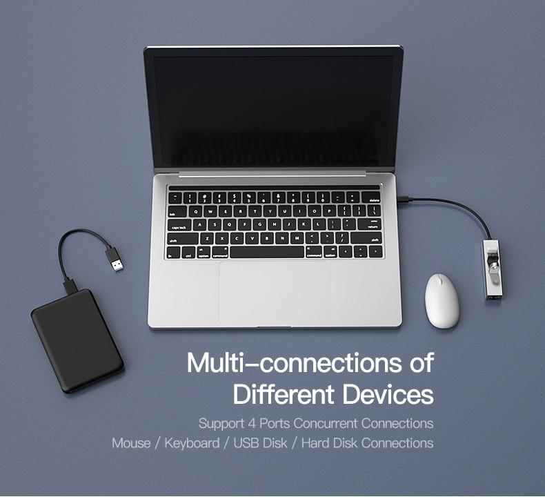 USB HUB (14)