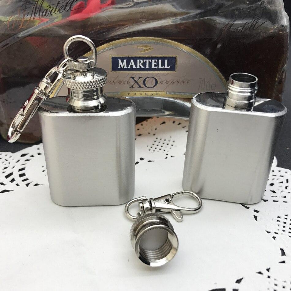 Image result for box of 12 1oz hip flasks