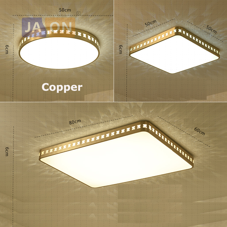 LED Nordic Copper Crystal Acryl Round Square Rectangle 6cm Height Chandelier Lighting LED Lamp LED Light For Foyer Bedroom LED Nordic Copper Crystal Acryl Round Square Rectangle 6cm Height Chandelier Lighting LED Lamp LED Light For Foyer Bedroom
