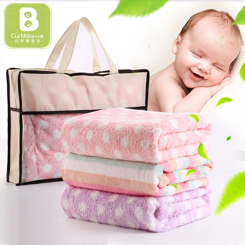 Curbblan Baby Infant Wrap 2 Layers90*120cm Baby Quilt Newborn baby blanketets muslin swaddle Coverlet bedding children blanket free shipping infant children cartoon thick coral cashmere blankets baby nap blanket baby quilt size is 110 135 cm t01