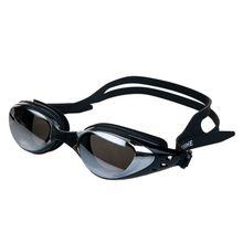 f1aba2ff1 الذكور الإناث نظارات سباحة نظارات المحمولة للجنسين الكبار السباحة بركة  الإطار الرياضة النظارات نظارات للماء 2019